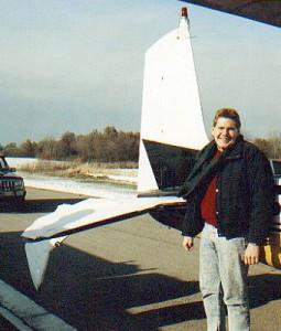 1992_C182