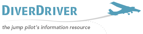 DiverDriver.com