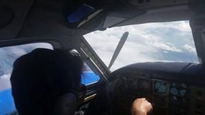 VirginiaSkydivingCenter